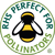 RHS Plants for Pollinators